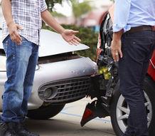 Accidente-trafico demandas_demandas por accidentes en jerez_abogados dominguez lobato