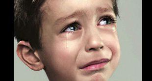 Maltrato-infantil-delitos_querellas abogados jerez