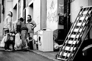 abogados oposicion ejecucion hipotecas_abogados en jerez de la frontera_-VICTIMIAS-DE-LOS-DESAHUCIOS