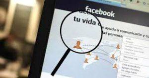 facebook y proteccion de datos_abogados penalistas en jerez de la frontera