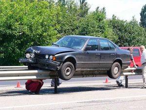 responsabilidad civil accidentes de coches abogados_demandas por responsabilidad civil _abogados en jerez dominguez lobato