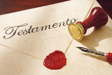 abogados testamentos y herencias en jeerz de la frontera_abogados divorcios en jerez