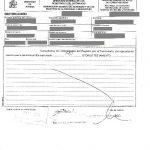 certificados herencias abogados en jerez_abogados herencias en jerez de la frontera_abogados divorcios en jerez