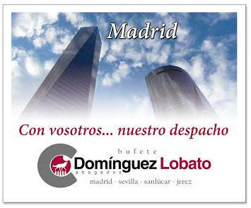 Más Madrid que nunca
