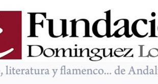 fundacion eduardo dominguez lobato logo