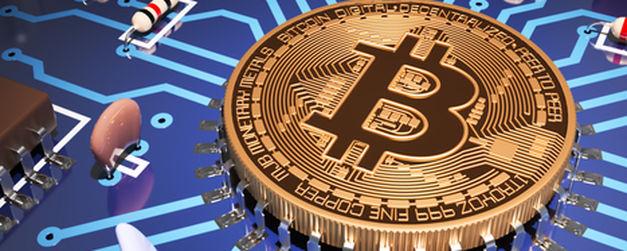 La tributación del bitcoin y las criptomonedas en las personas físicas