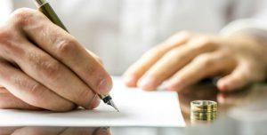 pension compensatoria parejas de hecho_divorcios en jerez pension compensatoria