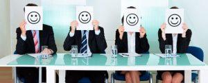 abogados consultoria el exito en el trabajo en madrid abogados