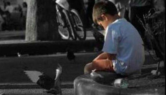 abandono del menor por el progenitor tribunal supremo abogados en jerez de la frontera
