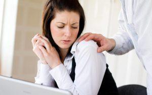 2-acoso-sexual-en-el-trabajo-abogados violencia de genero-abogados en jerez