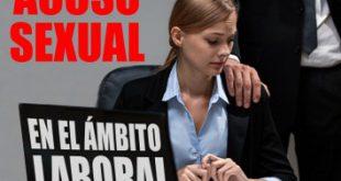 acoso-sexual-en-el-trabajo_abogados en jerez-dominguez lobato abogados