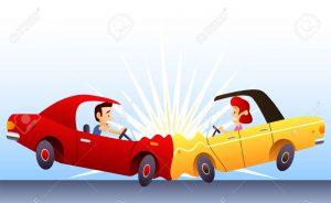 34229794-accidente-de-coche-con-dos-coches-chocan-frontal-abogados en jerez indemnizacion accidentes trafico-