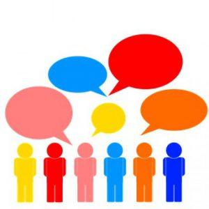 abogados comunidades de propietarios en jerez abogados-juntas-de-las-comunidades-de-propietarios