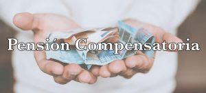 pension-compensatoria - abogados en jerez de la frontera