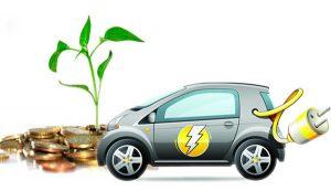 abogados en sevilla ayudas vehiculos electricos
