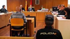 delitos abusos de menores - abogados denuncias