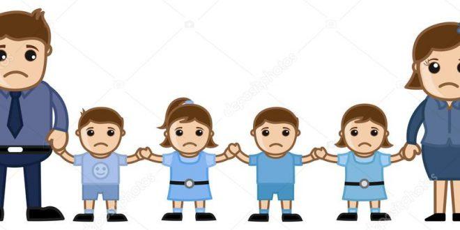 ¿Es posible que un divorciado que paga alimentos a los hijos de sus dos matrimonios pueda deducirse por familia numerosa?