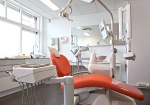 dentistas falsos autonomos_abogados en jerez demandas