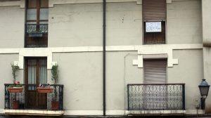 daños en pisos de alquiler_abogados demandas daños y perjuicios