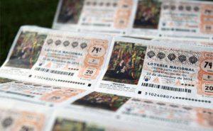 loteria-navidad-decimo-billete-abogados demanda cobro de loteria