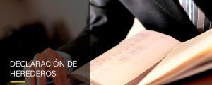 declaracion de herederos aceptacion de herencia abogados en jerez (2)