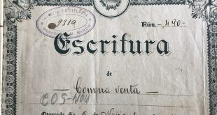 escrituras testamentos abogados jerez de la frontera