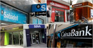 bancos y clausula suelo-abogados demandas en jerez de la frontera