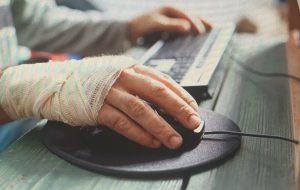 accidentes de trabajo simulados-delitos por accidentes de trabajo-abogados en jerez