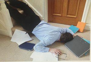 abogados accidentes de trabajo simulados-delitos por accidentes de trabajo-abogados en jerez