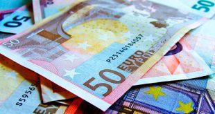 nulidad de clausulas de vencimiento anticipado prestamos personales