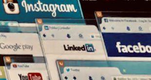 testamento digital herencia perfiles redes sociales_abogados en jerez de la frontera