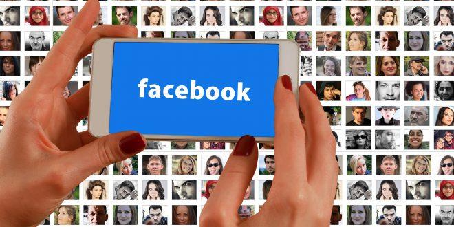 Colision-de-derechos_derecho a la propia imagen facebook
