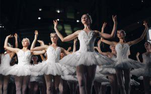 BAILARINA-demandas ballet nacional de españa-abogados en jerez