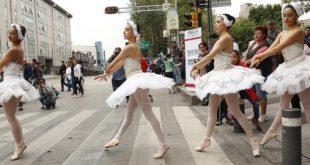 El Supremo confirma como trabajadora indefinida a una bailarina del Ballet Nacional por falsa temporalidad