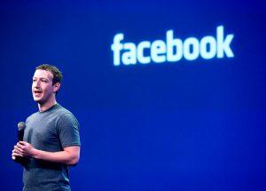 derecho a la propia imagen facebook