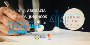 spain legal expo abogados en madrid