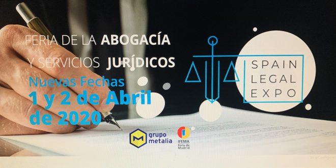 spain legal expo abogados en madrid