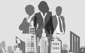 igualdad empresa y mujer