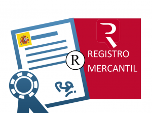 REGISTRO-MERCANTIL-abogados on line (2)