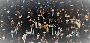 coronavirus cuarentena-baja laboral-abogados demandas jerez de la frontera (2)