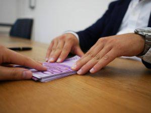 coronavirus moratoria en el pago de hipotecas abogados en jerez de la frontera