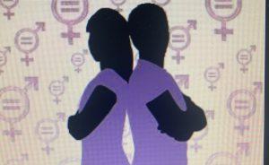 igualdad en el trabajo-abogados en jerez- derechos de la mujer-abogados violencia de genero.png