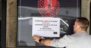 moratoria pago de renta arrendatarios durante pandemia covid 19