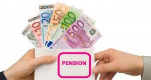 pension-alimenticia-requisitos modificacion de medidas-demanda de modificacion de medidas- abogados en jerez