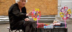coronavirus y discriminacion de los ancianos-abogados de familia divorcios jerez de la frontera