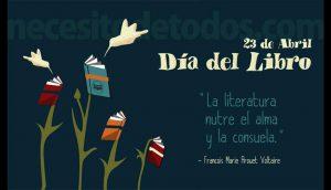 derecho y literatura en don quijote-lobato en jerez de la frontera