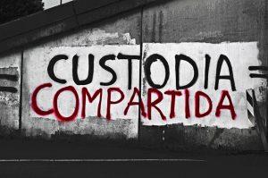 CUSTODIA-COMPARTIDA.abogados divorcios en jerez-dominguez lobato abogados
