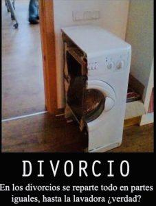 demandas de divorcio abogados jerez de la frontera_coronavirus y divorcios en jerez