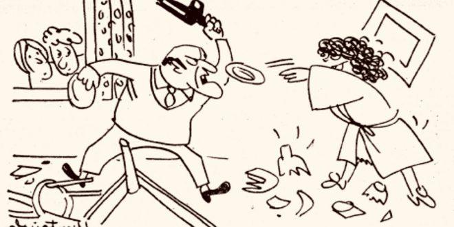 demandas de divorcio abogados_coronavirus y divorcios en jerez