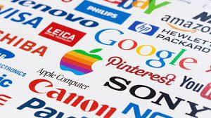 Regsitro de marcas abogados dominguez lobato
